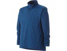 Men's Yerba Knit Quarter Zip Jacket