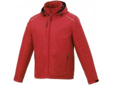 Arden Men's Fleece Lined Jacket
