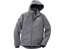 Men's Northlake Insulated Softshell Jacket