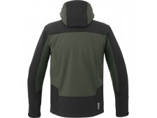 Kangari Softshell Men's Jacket