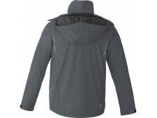Vikos Lightweight Men's Jacket w/ Detachable Hood