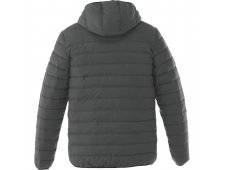 Norquay Insulated Men's Jacket