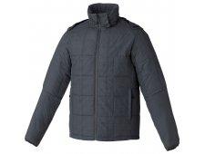 Arusha Insulated Men's Jacket