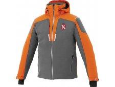 Ozark Insulated Men's Jacket