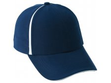 Momentum Performance Mesh Panel Ballcap