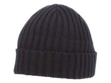 Spire Knit Toque