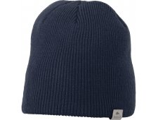 Simcoe Roots73 Knit Beanie Hat