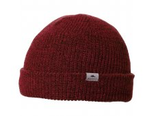 Virden Roots73 Knit Toque Hats