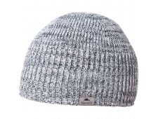 Fenelon Knit Roots73 Beanie