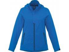 Karula Lightweight Women's Jacket w/ Roll-Away Hood