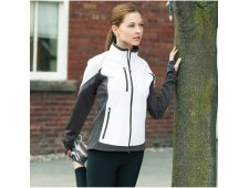 Jozani Hybrid Softshell Women's Jacket