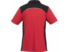 Martis Short Sleeve Polo Women's Shirt