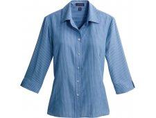 Brewar Long Sleeve Women's Shirt