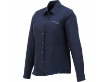 Preston Long Sleeve Women's Shirt