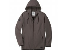 Martinriver Men's Jacket