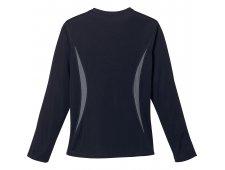 Kemah Long Sleeve Women's Tech Tee Shirt