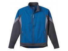 Jozani Hybrid Softshell Men's Jacket