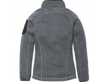 Women's High Sierra Funston Knit Full Zip Jacket