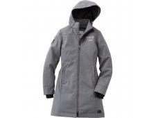 Women's Northlake Insulated Softshell Jacket