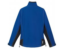 Women's Iberico Softshell Jacket