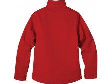 Malton Women's Insulated Softshell Jacket (Imprinted)