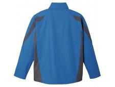 Selkirk Lightweight Men's Jacket