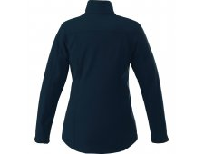 Maxson Softshell Women's Jacket