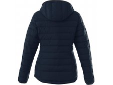Norquay Insulated Women's Jacket