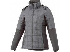 Arusha Insulated Women's Jacket