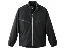 Banos Lightweight Men's Jacket