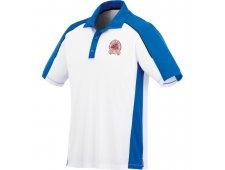 Martis Short Sleeve Polo Men's Shirt