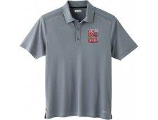 Dunlay Short Sleeve Men's Polo Shirt