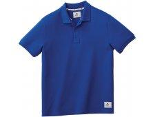 Mapleton Short Sleeve Men's Polo Shirt