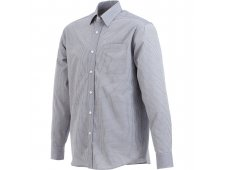 Hayden Long Sleeve Men's Shirt