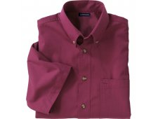 Men's Matson Short Sleeve Shirt