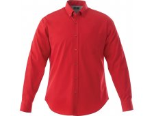 Wilshire Long Sleeve Men's Shirt