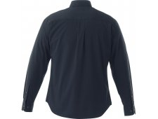 Wilshire Long Sleeve Men's Shirt (Tall)