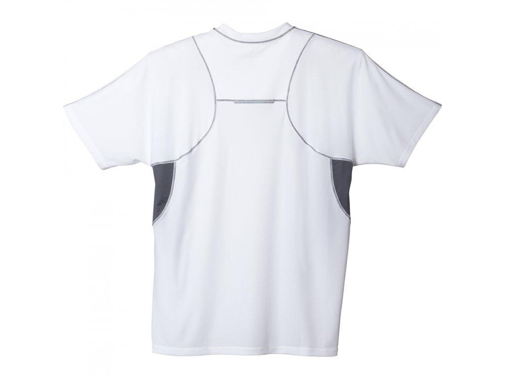 Diaz Short Sleeve Tech Tee Men's Shirt