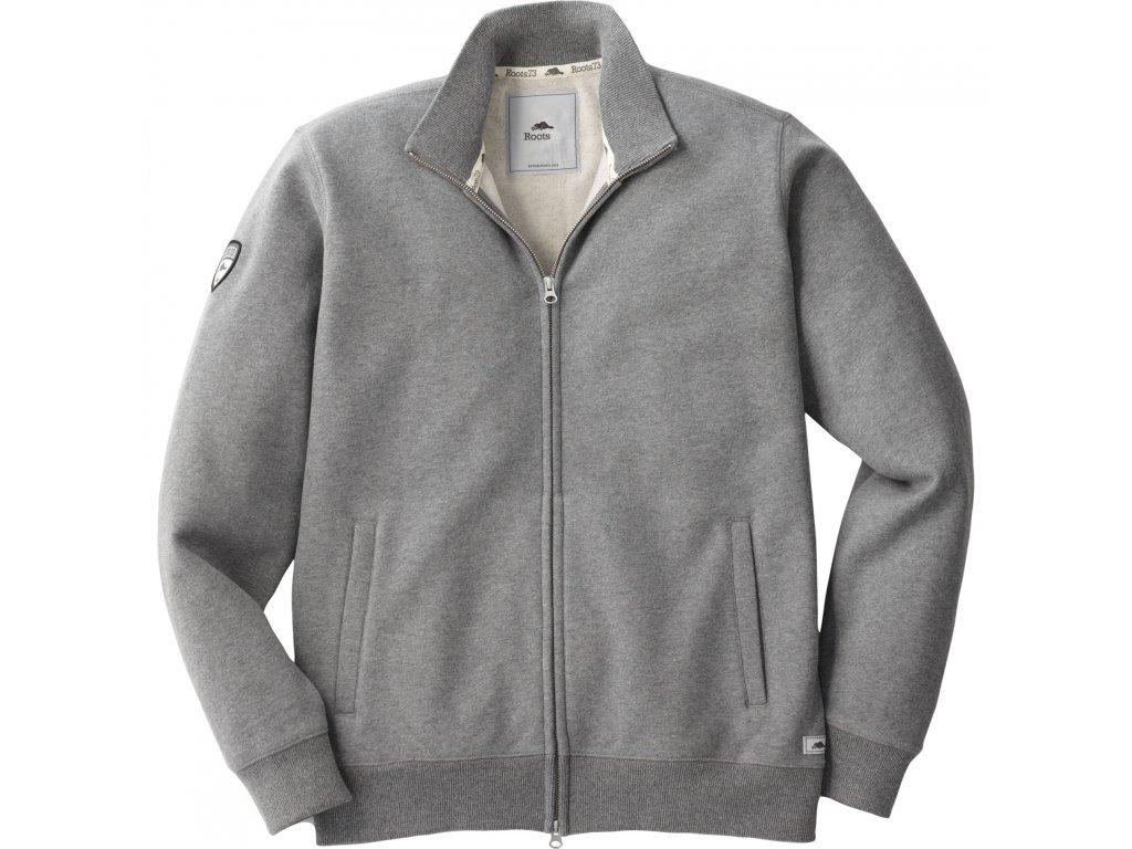 Pinehurst Fleece Full Zip Men's Jacket