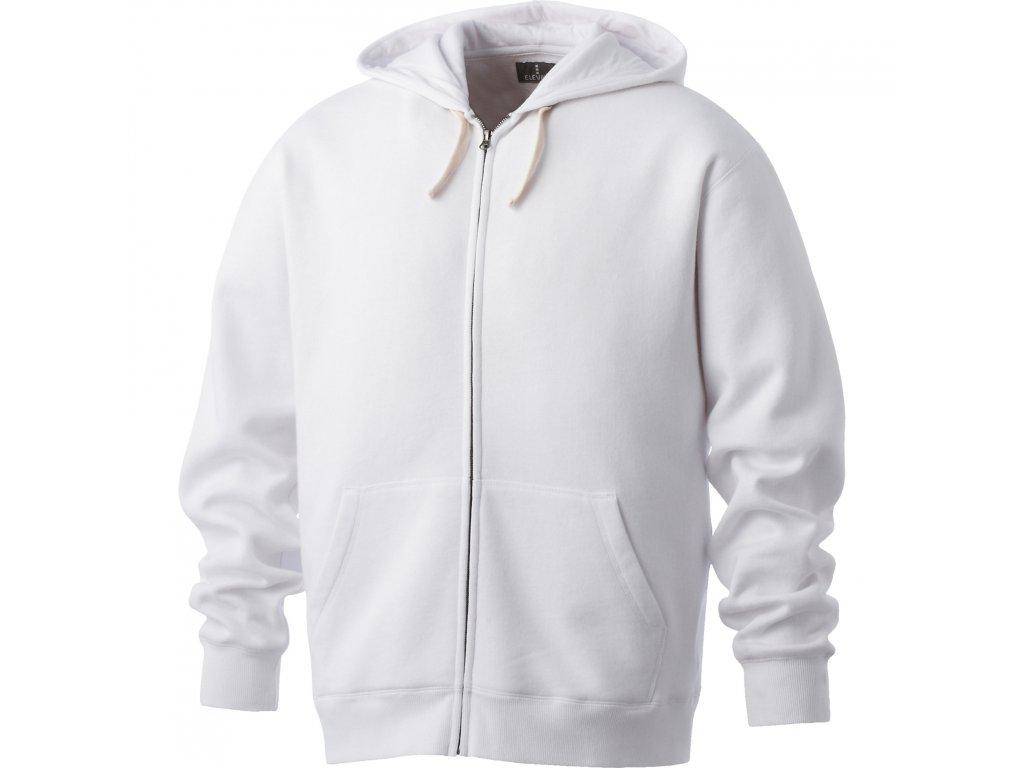 Huron Fleece Full Zip Men's Hoody