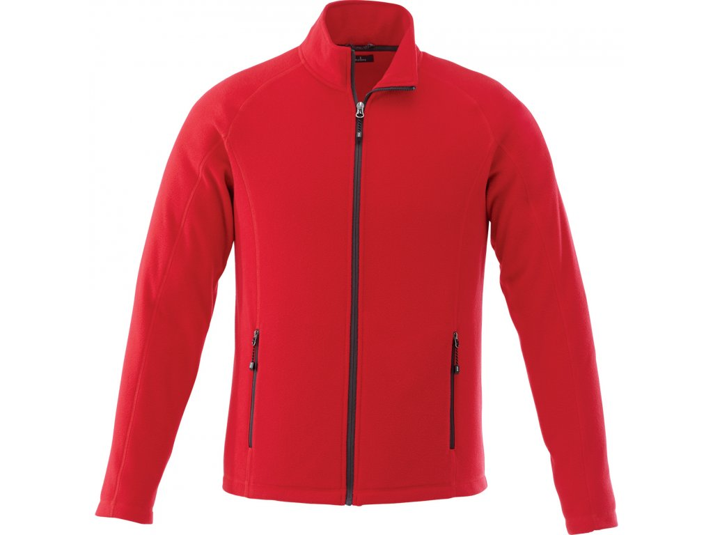 Rixford Polyfleece Men's Jacket
