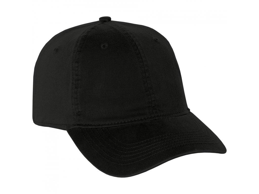 Flex Stretch-fit Cap