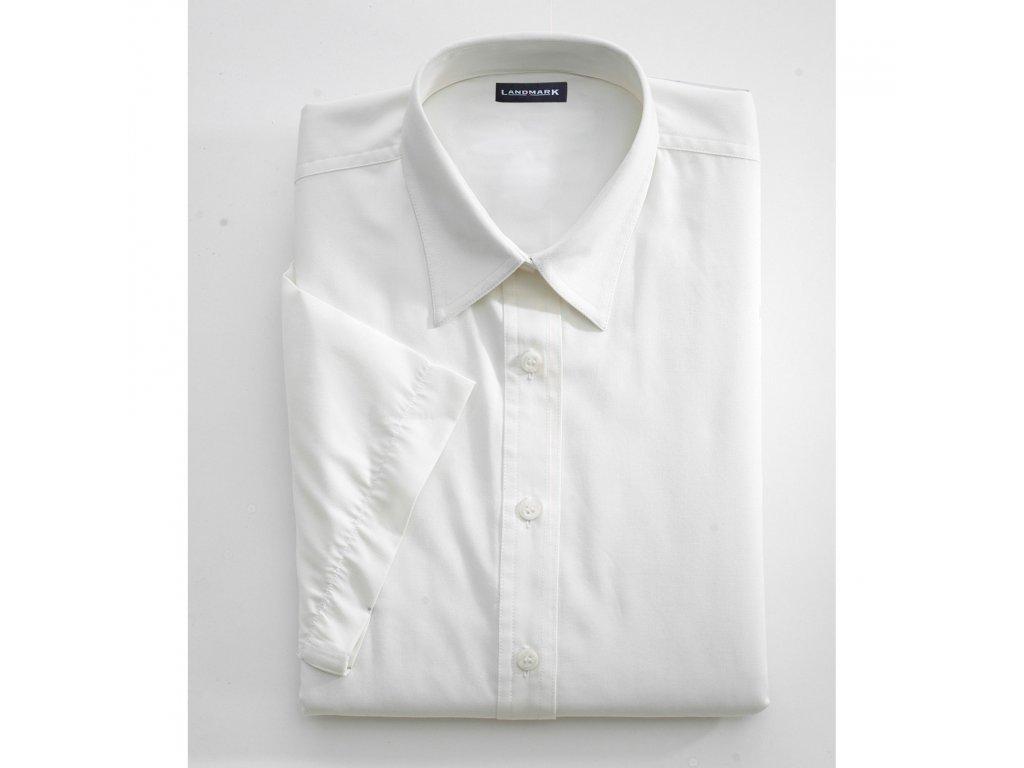 Women's Matson Short Sleeve Shirt