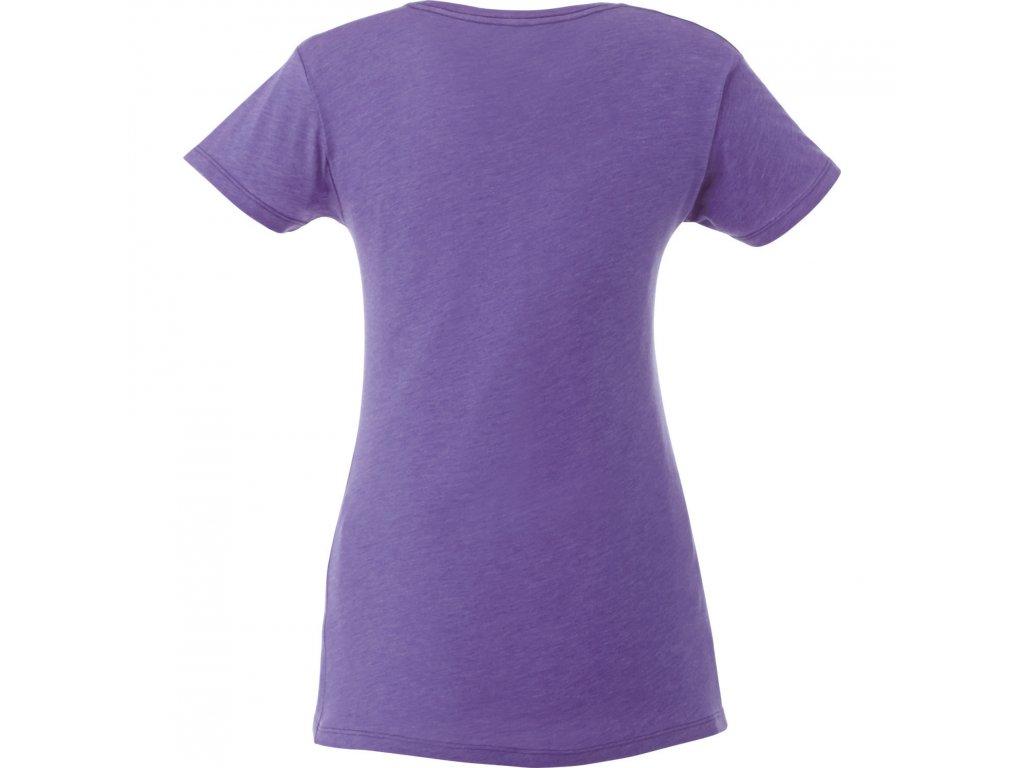 Bodie Women's Short Sleeve Tee