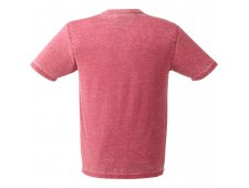 Northshore Burnout Jersey Short Sleeve Tee Shirt (Imprinted)