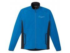 Ferno Bonded Knit Men's Jacket