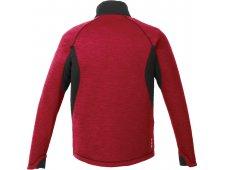 Men's Langley Knit Jacket