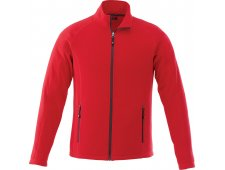 Rixford Polyfleece Men's Jacket