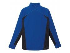 Galeros Knit Men's Jacket