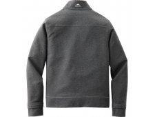Edenvale Knit Men's Jacket